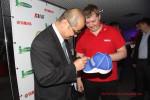 открытие мотосалона Yamaha в Волгограде 2014 Фото 66