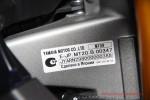 открытие мотосалона Yamaha в Волгограде 2014 Фото 68