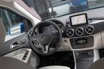 Электрический Mercedes-Benz B-Class 2014 Фото  07