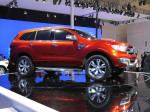 Ford Everest 2014 Фото 01