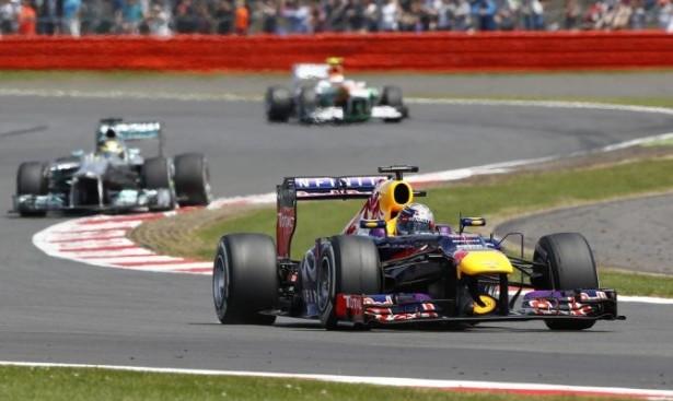 Формула-1 Баку