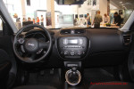Hamsters Party KIA Soul Фото 15