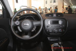Hamsters Party KIA Soul Фото 16
