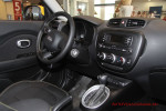 Hamsters Party KIA Soul Фото 19