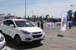 Hyundai Road Show 2014 Фото 05