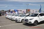 Hyundai Road Show 2014 Фото 18