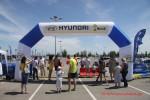Hyundai Road Show 2014 Фото 20