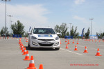 Hyundai Road Show 2014 Фото 23