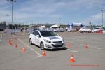 Hyundai Road Show 2014 Фото 26