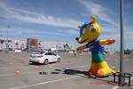 Hyundai Road Show 2014 Фото 27