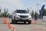 Hyundai Road Show 2014 Фото 28