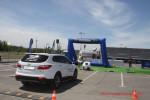 Hyundai Road Show 2014 Фото 29