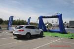 Hyundai Road Show 2014 Фото 30