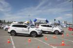 Hyundai Road Show 2014 Фото 31