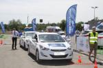 Hyundai Road Show 2014 Фото 46