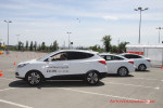 Hyundai Road Show 2014 Фото 47