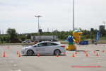 Hyundai Road Show 2014 Фото 51