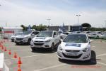 Hyundai Road Show 2014 Фото 52