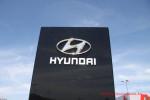 Hyundai Road Show 2014 Фото 54