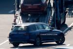 Mercedes-Benz C-Class Wagon 2015 Фото 06