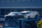 Mercedes-Benz C-Class Wagon 2015 Фото 07