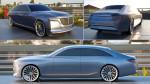 Mercedes-Benz-Ulus-Concept-1
