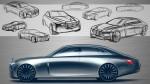 Mercedes-Benz-Ulus-Concept-10