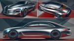 Mercedes-Benz-Ulus-Concept-11