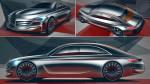 Mercedes-Benz-Ulus-Concept-11.jpeg