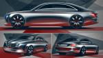 Mercedes-Benz-Ulus-Concept-12