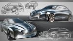 Mercedes-Benz-Ulus-Concept-13