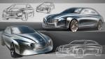 Mercedes-Benz-Ulus-Concept-13.jpeg