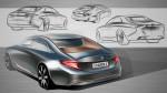 Mercedes-Benz-Ulus-Concept-14
