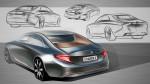 Mercedes-Benz-Ulus-Concept-14.jpeg