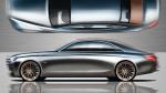 Mercedes-Benz-Ulus-Concept-15