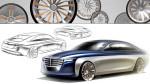 Mercedes-Benz-Ulus-Concept-16