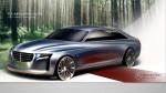 Mercedes-Benz-Ulus-Concept-17