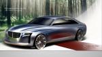 Mercedes-Benz-Ulus-Concept-17.jpeg