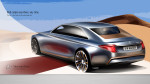 Mercedes-Benz-Ulus-Concept-18