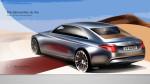Mercedes-Benz-Ulus-Concept-18.jpeg