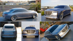 Mercedes-Benz-Ulus-Concept-2