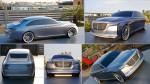 Mercedes-Benz-Ulus-Concept-2.jpeg