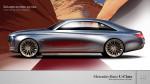 Mercedes-Benz-Ulus-Concept-3