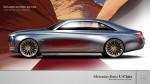 Mercedes-Benz-Ulus-Concept-3.jpeg