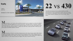 Mercedes-Benz-Ulus-Concept-4