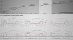 Mercedes-Benz-Ulus-Concept-5