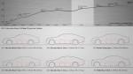 Mercedes-Benz-Ulus-Concept-5.jpeg