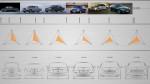 Mercedes-Benz-Ulus-Concept-6