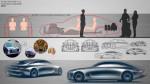Mercedes-Benz-Ulus-Concept-8
