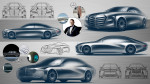 Mercedes-Benz-Ulus-Concept-9